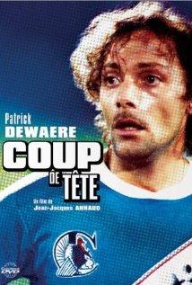 Coup-de-tete1979