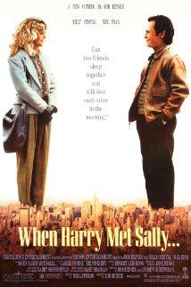 Photos Du Film Quand Harry Rencontre Sally